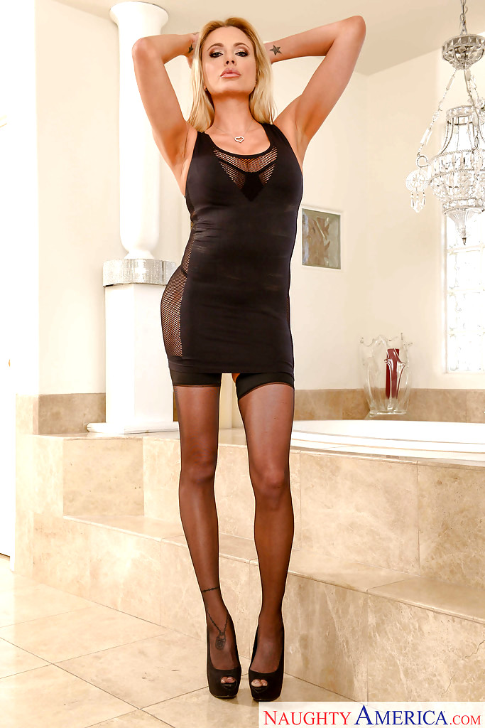Briana Banks 4