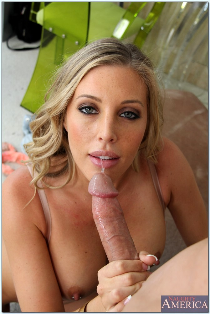 My Dads Hot Girlfriend Samantha Saint Midnight Big Tits -8636