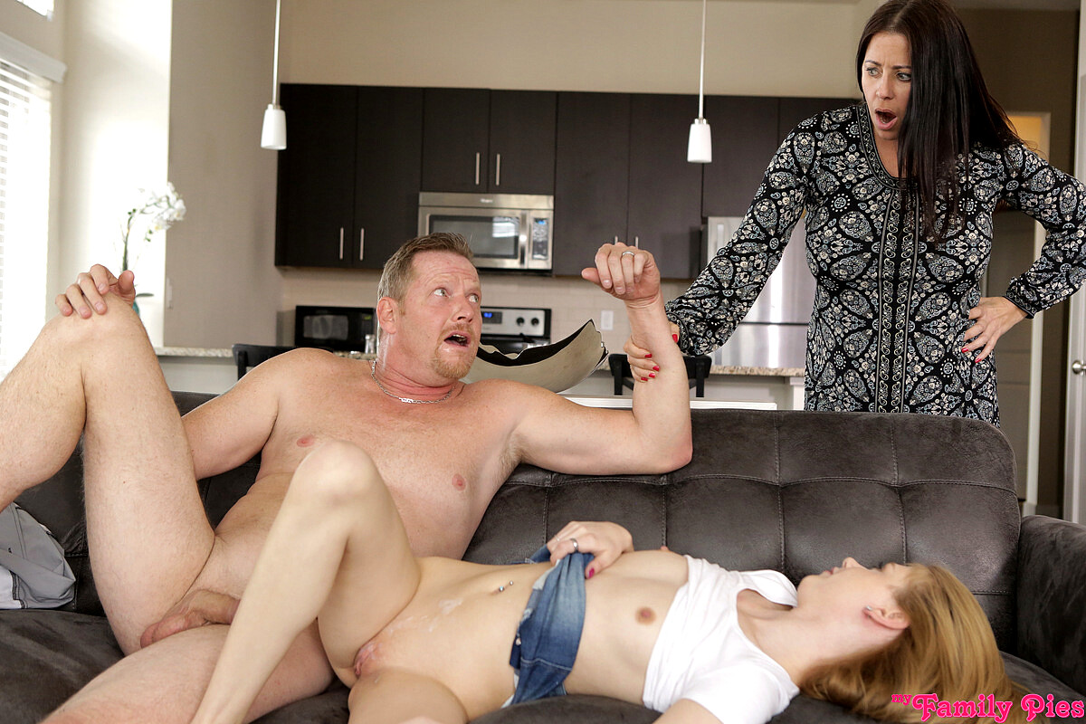 See Vintage Step Daughter And Not Her Step Father Sex Porn For Free