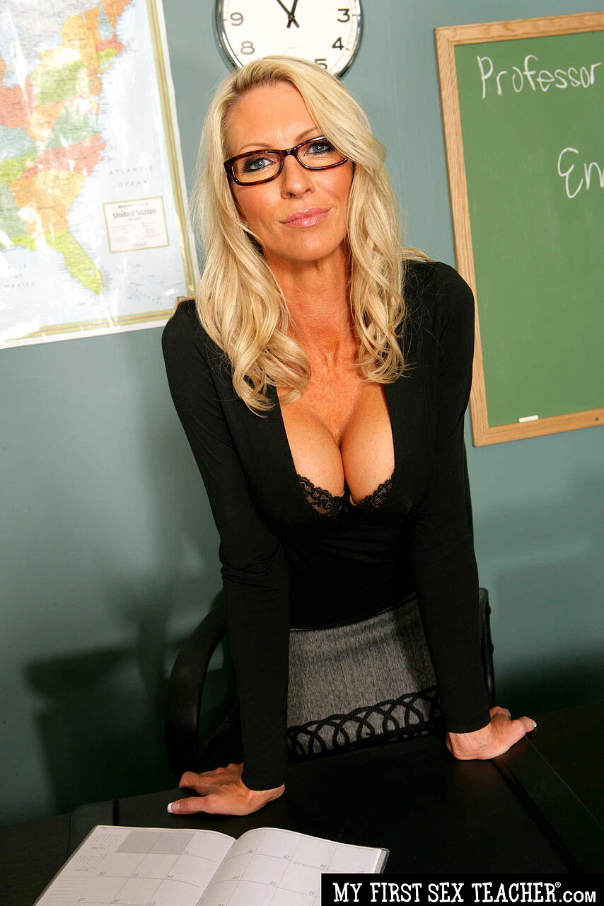 Starr teacher emma Babe Today
