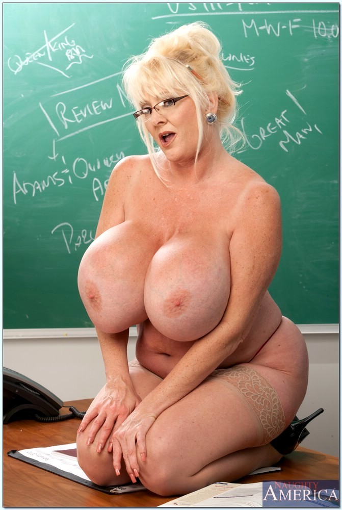 Really. Mature teachers porn pics correctly