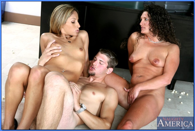 Las vegas tits nude