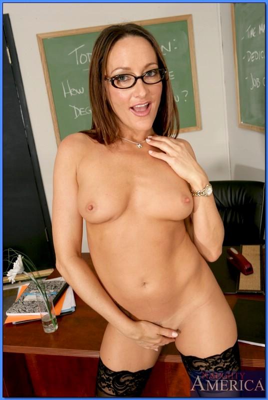 first-sex-teacher-michelle-older-latinas-busty-nu