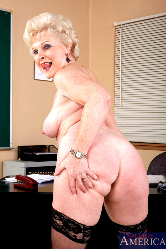my first sex teacher mrs carol
