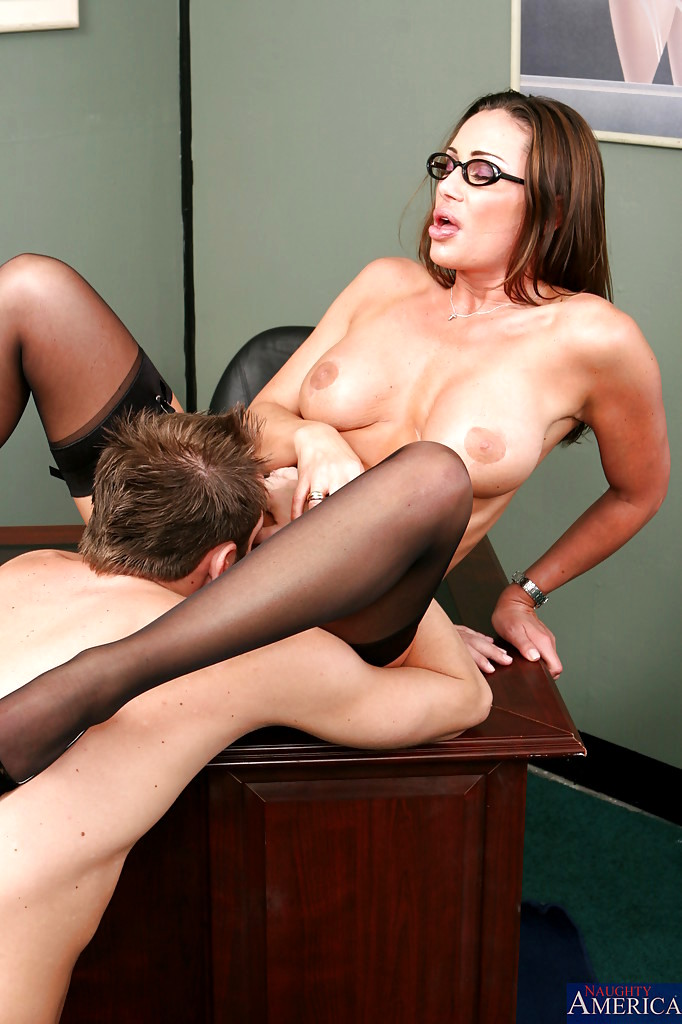 Milf anal youporn tallahassee