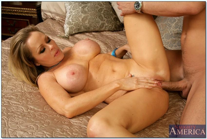 Dyanna Lauren Sex Zone Hq Hard Porn Online, Watch And Download Dyanna Lauren Sex Zone Porn Pics