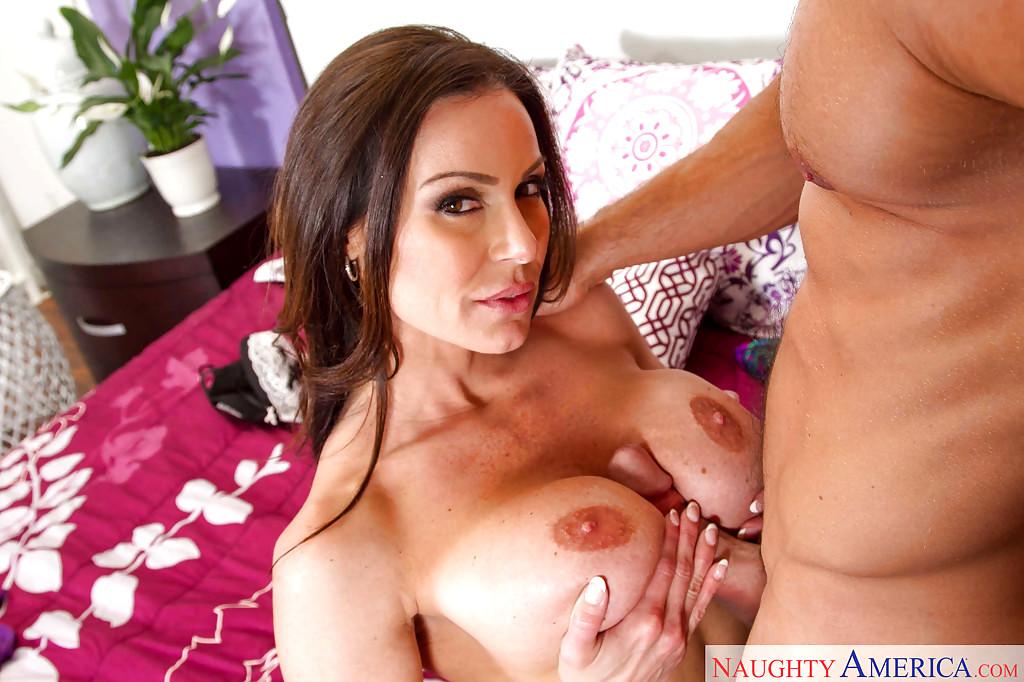 Kendra Lust 3