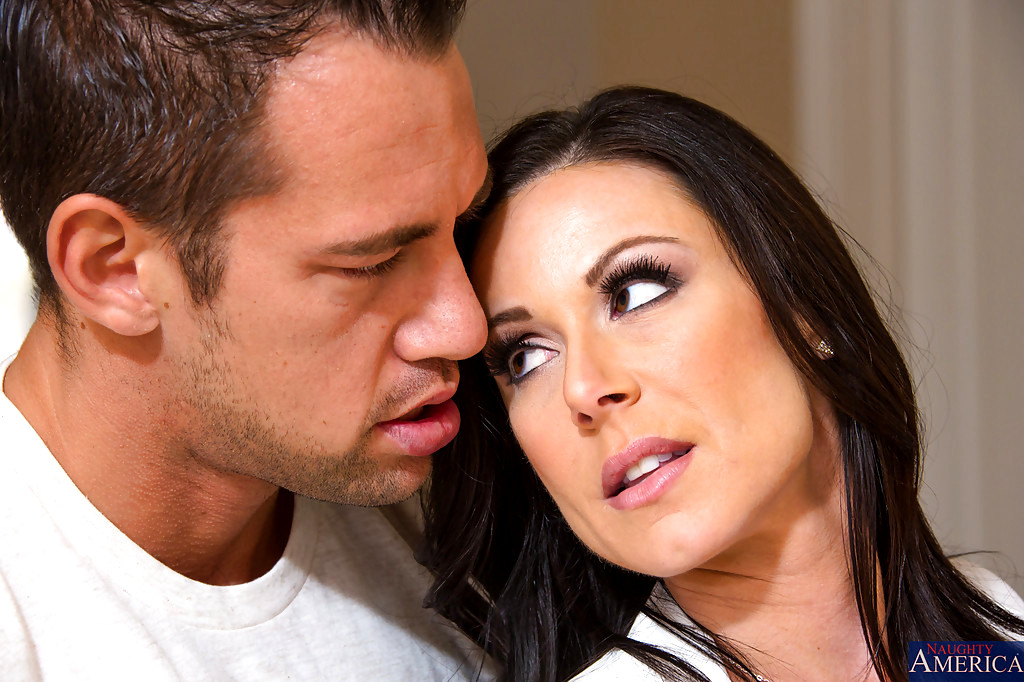sexhd gallery myfriendshotmom kendra lust popular cum in mouth mobile paradise kendra lust 15