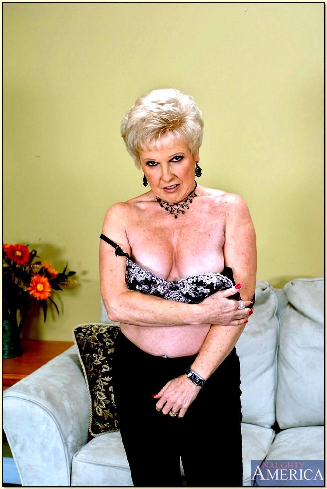 Mrs jewells, los mejores videos x porno 100 gratis de Mrs