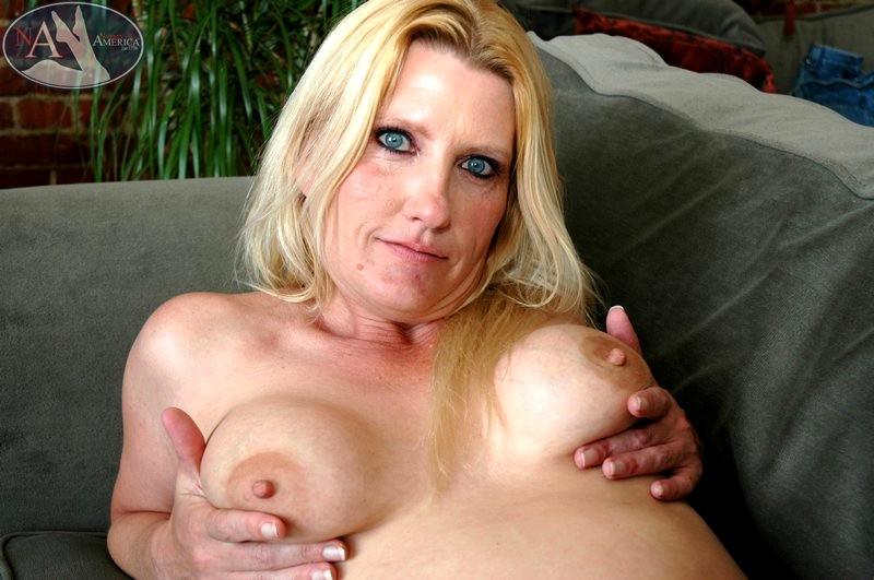 My friends hot mom taft Sex Hd Mobile Pics My Friends Hot Mom Taft Elegant Cumshot Sexcam
