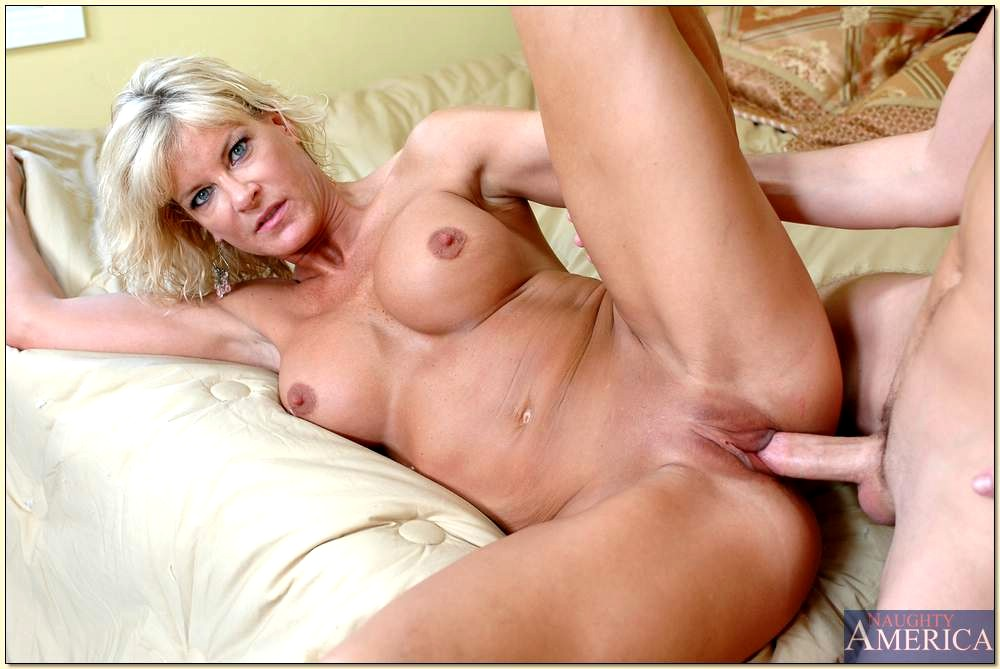 My friends hot mom tj power My Friends Hot Mom Tj Powers Rated R Shaved Porngallery Sex Hd Pics