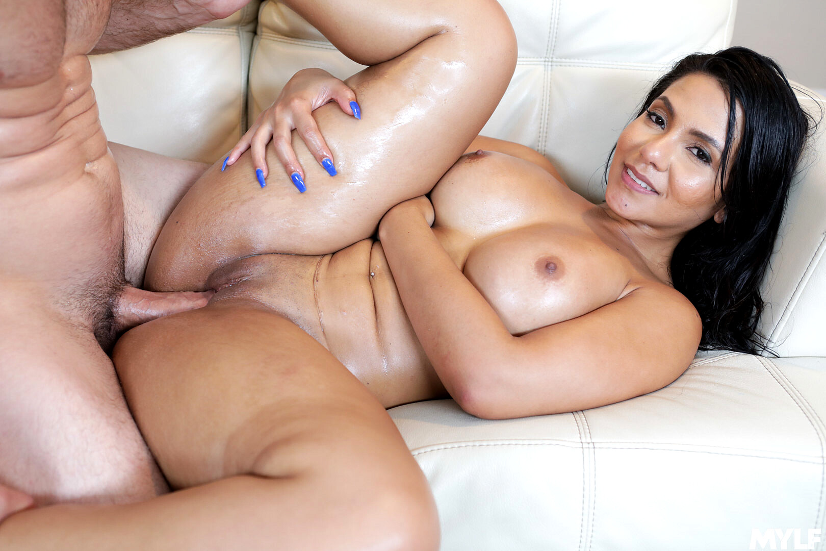 Hot latina girls fucking