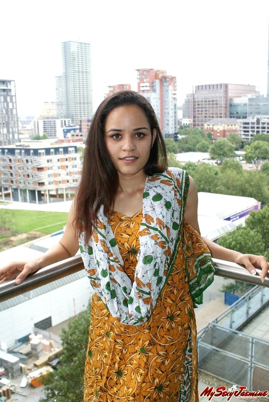 My Sexy Jasmine. Jasmine Nude Indian College Girl