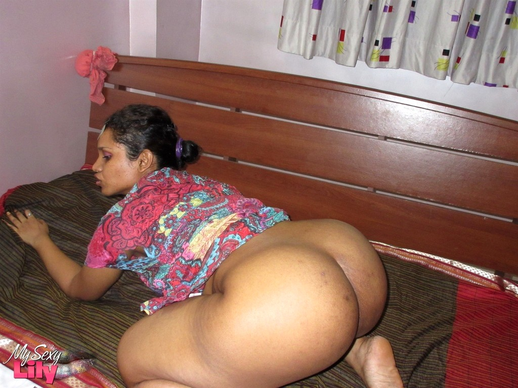 Sexy latina women pictures-3657