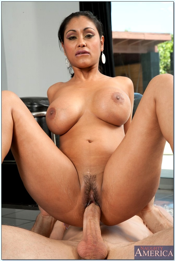 army-india-rambha-sex-x-porn-videos-boob-sex-naked-girls