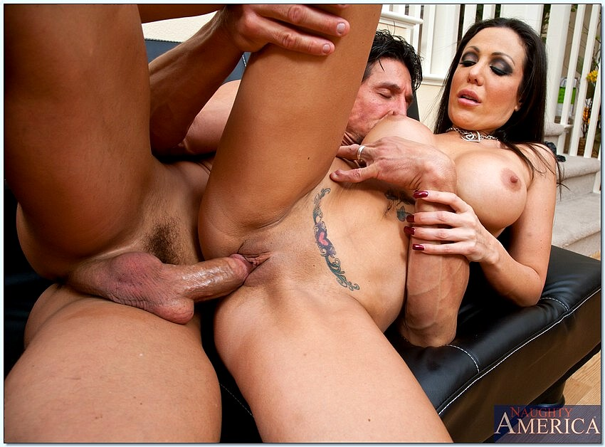 Amy Fisher Porn Photo Clip