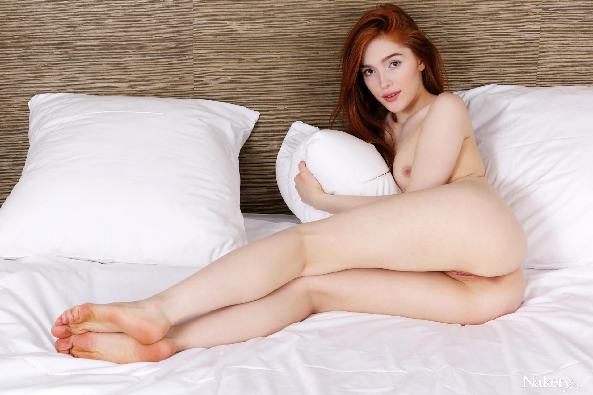 Sex Hd Mobile Pics Nakety Jia Lissa New Redhead Maturetubesex-6570