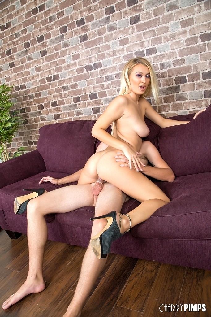 Natalia starr free porn forum