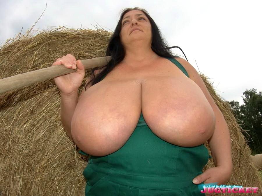 Spanking chubby girls tube sites