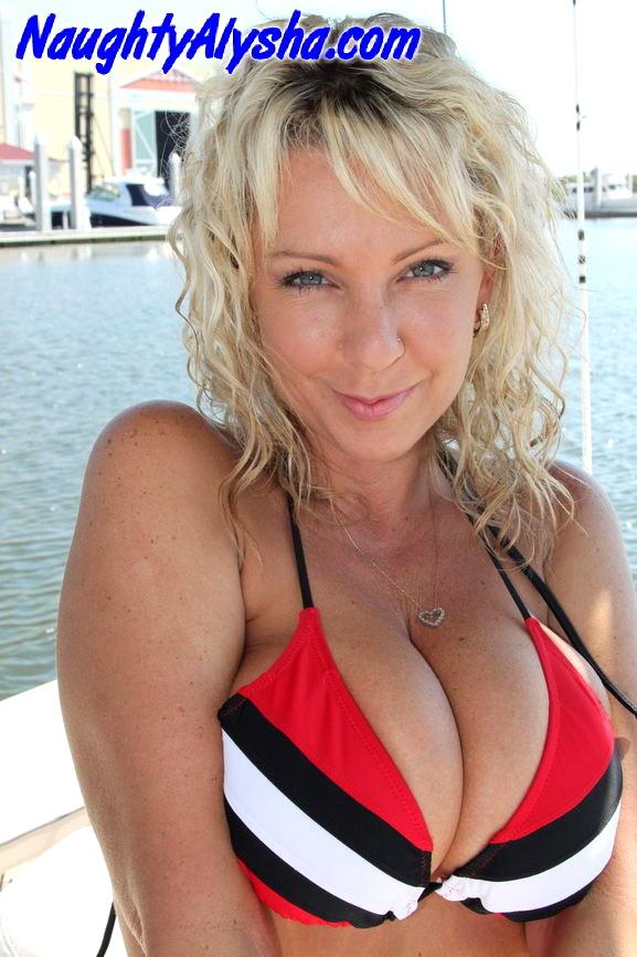 Sybil stallone hd videos