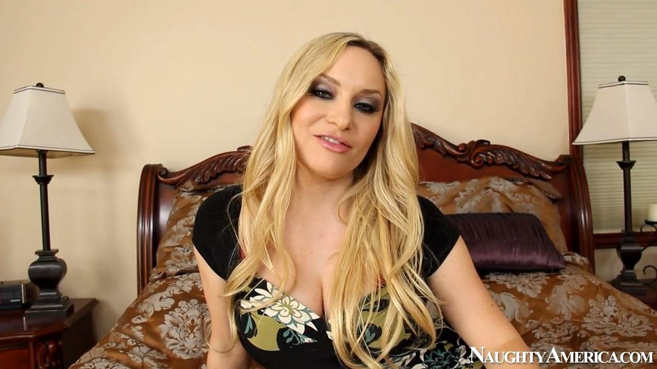 Naughty America Aiden Starr Casual Pov Net Sex HD Pics