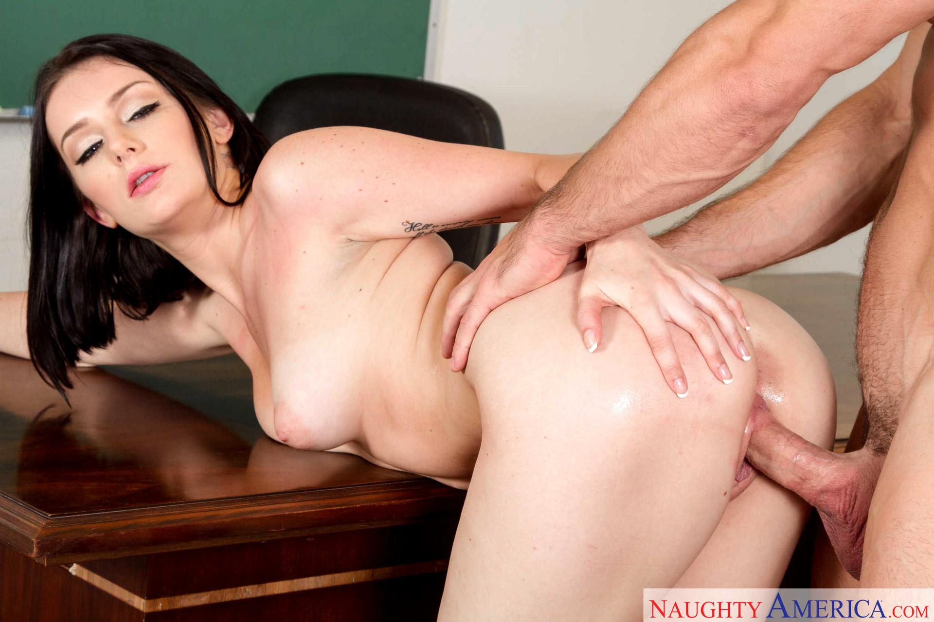 Amanda Lane Nude download sex pics naughty america amanda lane platinum