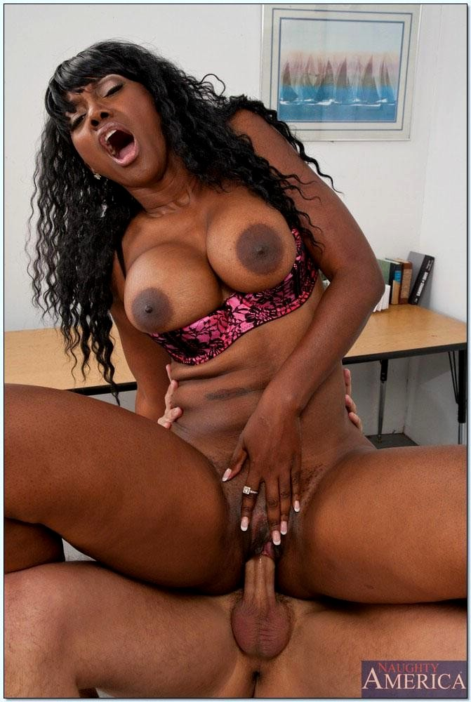 Share your Nyomi banxxx teacher apologise, but