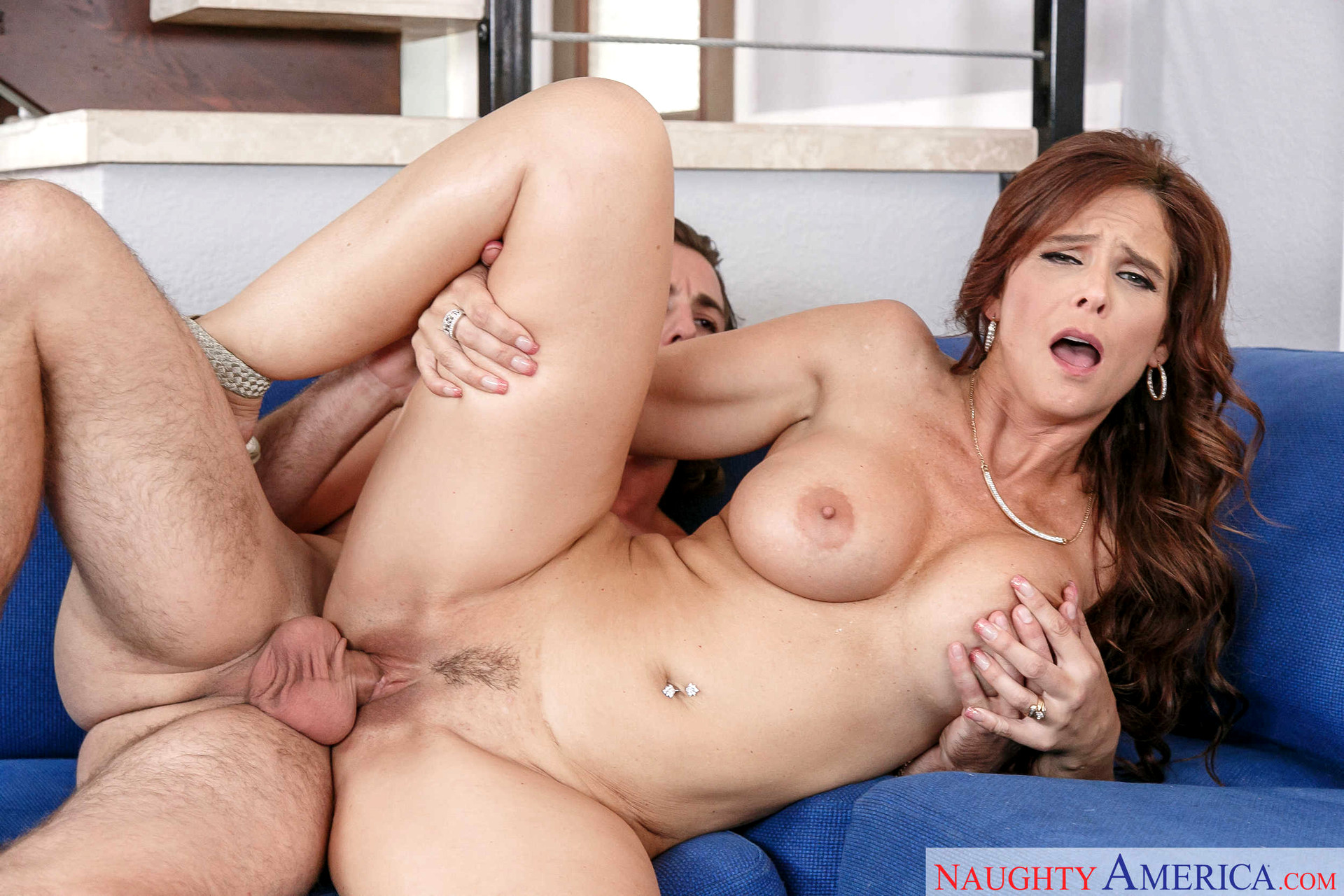 eva angelina squirting