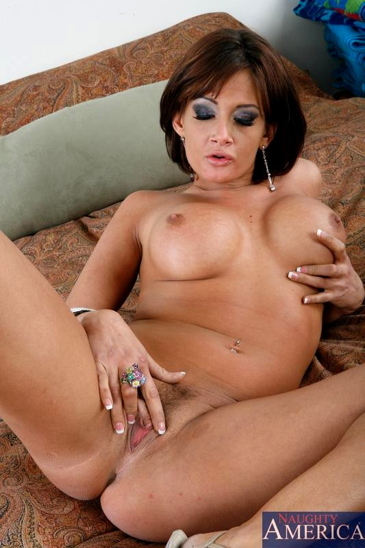 Naughty America Tory Lane Exclusive Group Sex Nude Sex Hd Pics-5026