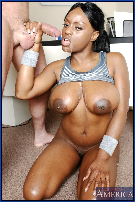 Naughty Atletik Jada Fire Juicy Facial Billeder Sex Hd Pics-2769