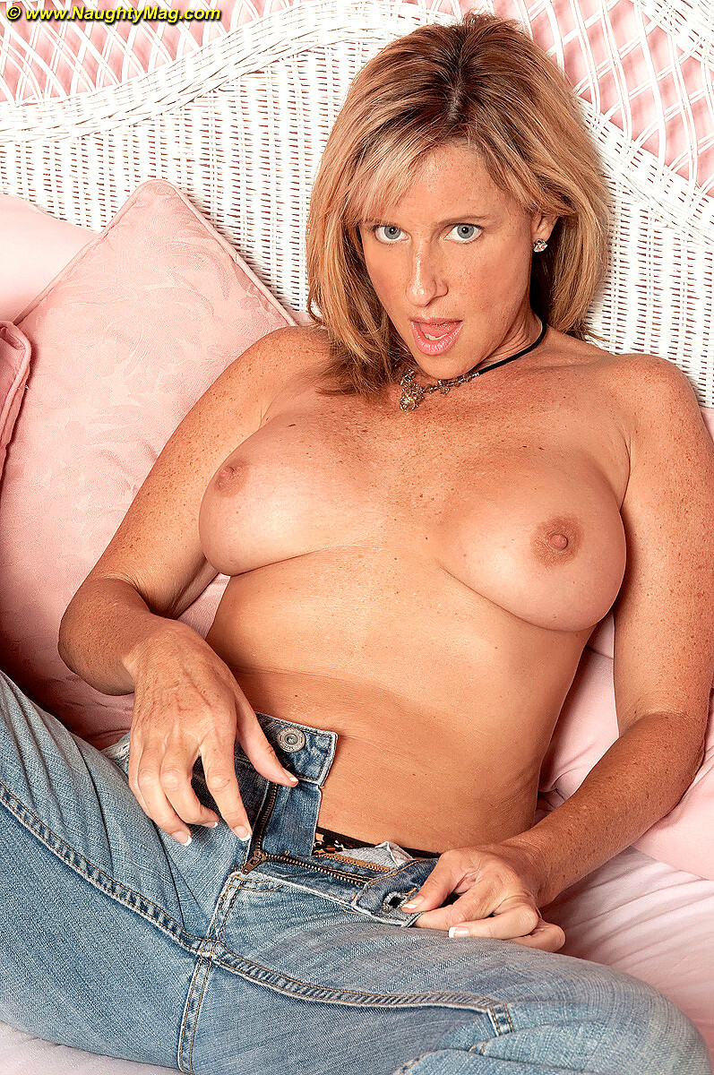 Jodi West Sex