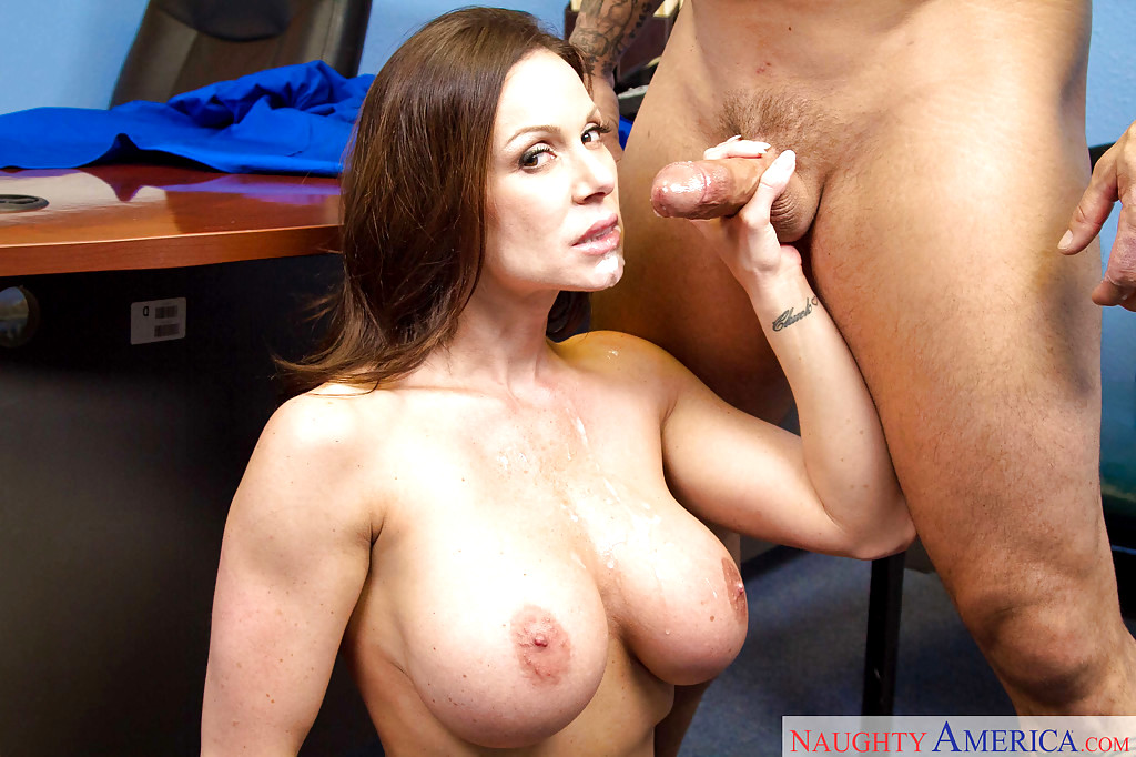 Kendra Lust Pornhub