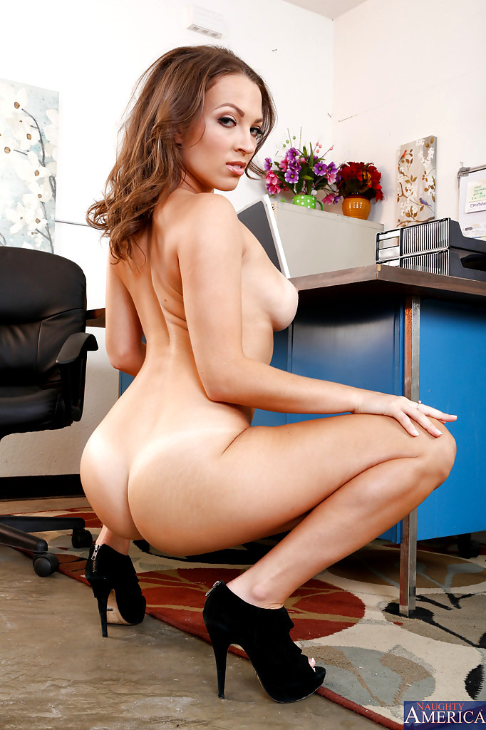 Naughty Office Lily Love Visit Spreading Reddit Sex Hd Pics-9527