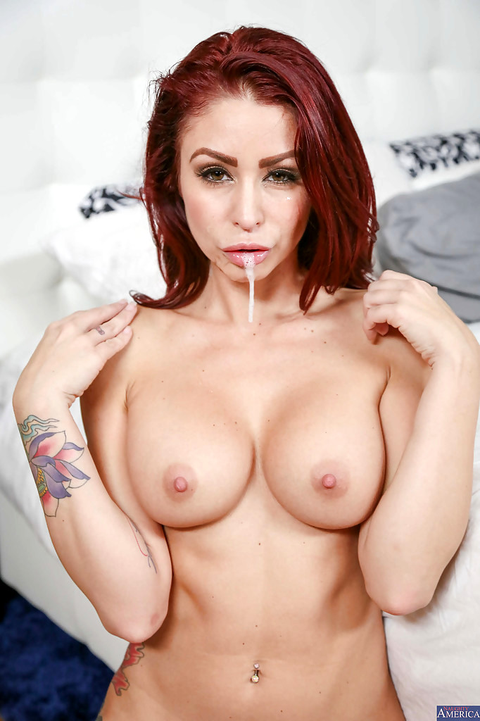Monique Alexander Hd Porn