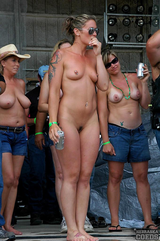 image Uncensored jav public nudity milf caught hd subtitled