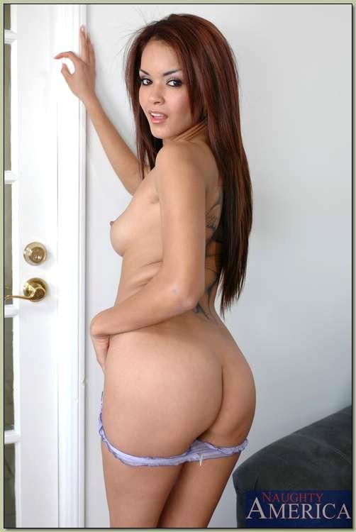 video porno de paige