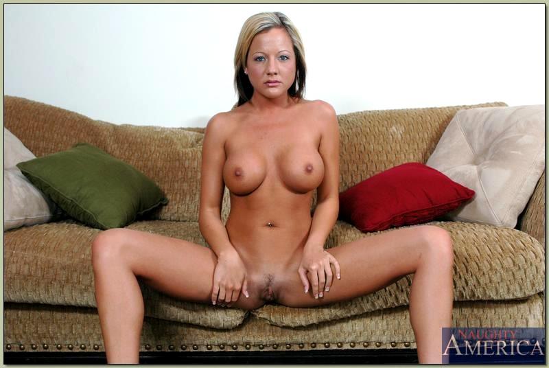 Just Porno Sophia Gently Weekly Tits Graphics Sex Hq Pics