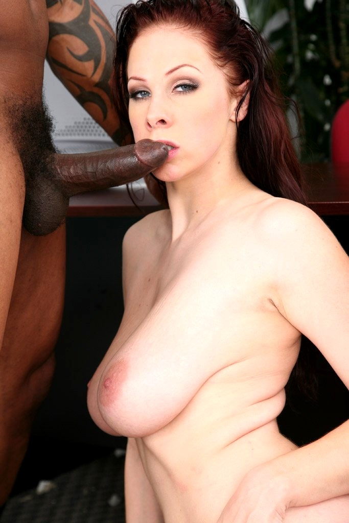 gianna-michaels-black-dick-movie-shake-that-ass-youtube