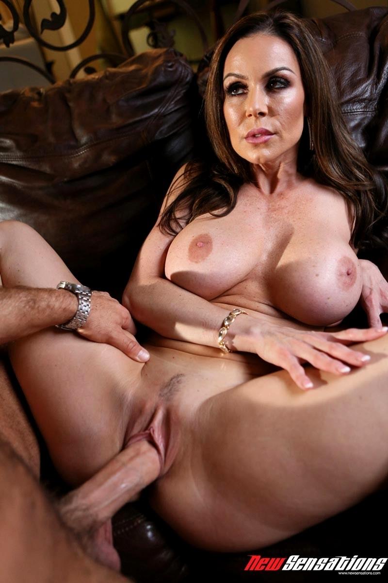 Kendra Lust Sexy