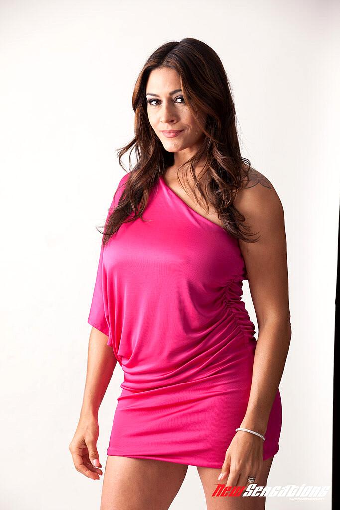 New Sensations Raylene Samantha Ryan Flix Mature