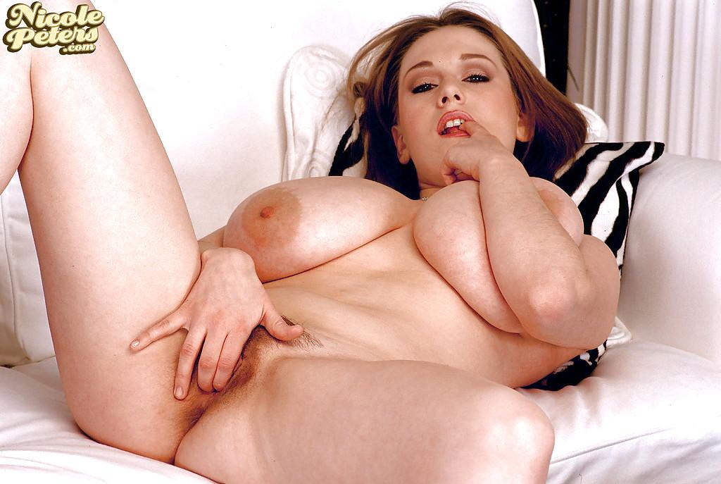 Nipples Porno