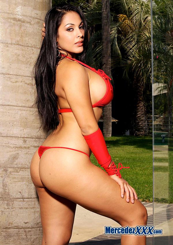 Latina female porn stars