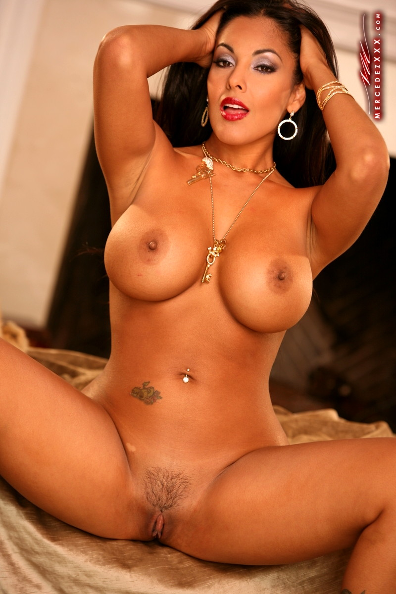 Fat girls sexy porn