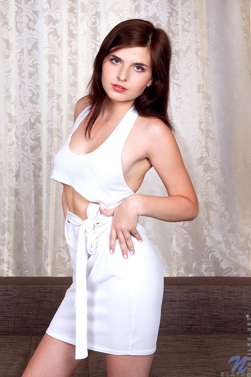 Nubiles Zlata Xxxmobi Nude Model Show Vagina Sex HD Pics