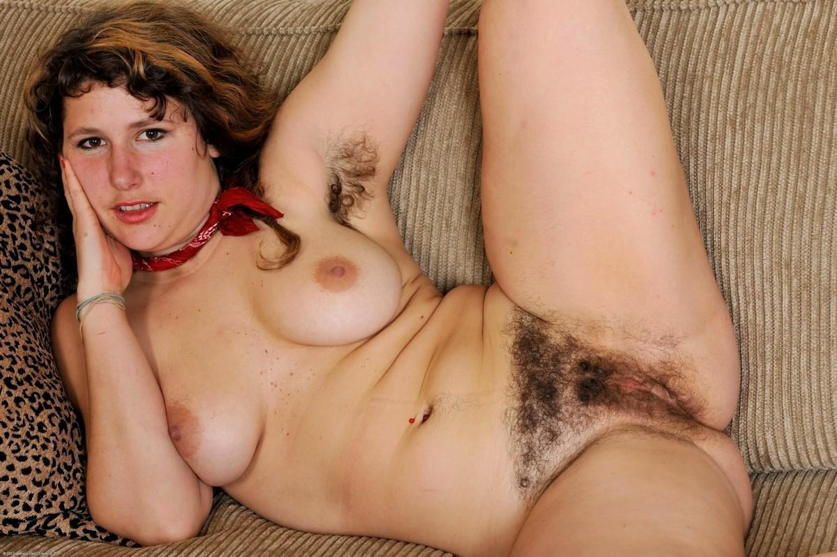 Hot hairy xxx hq pics for free on jizzfarm
