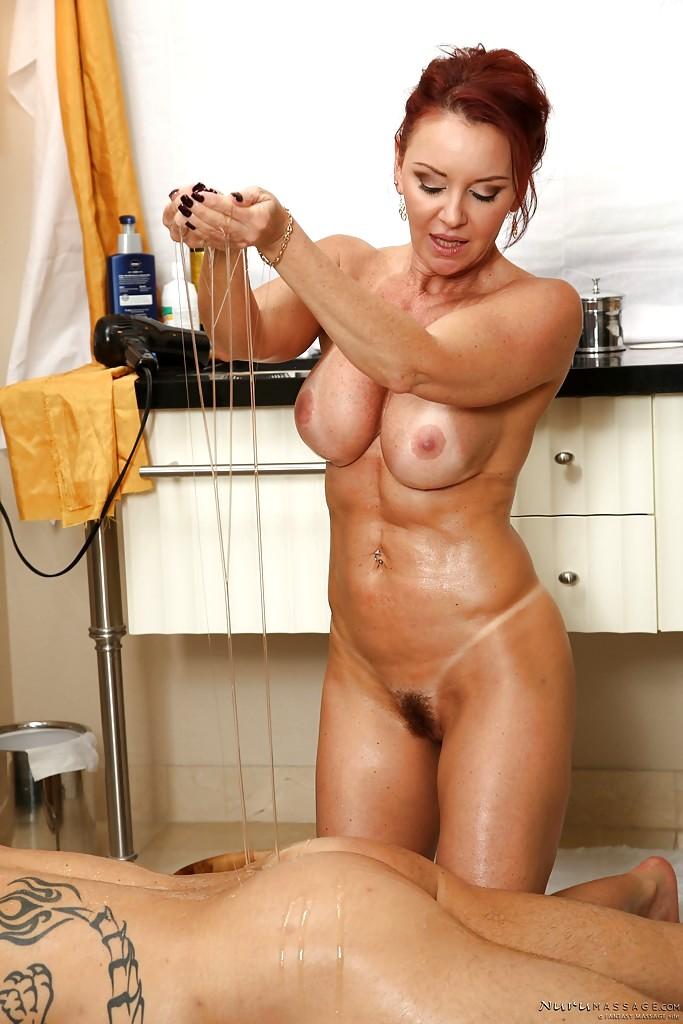 Not Janet mason porn star nude good
