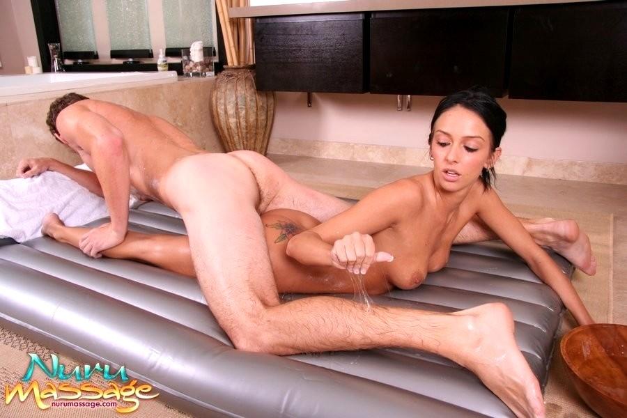 video xxx massage carresses erotiques
