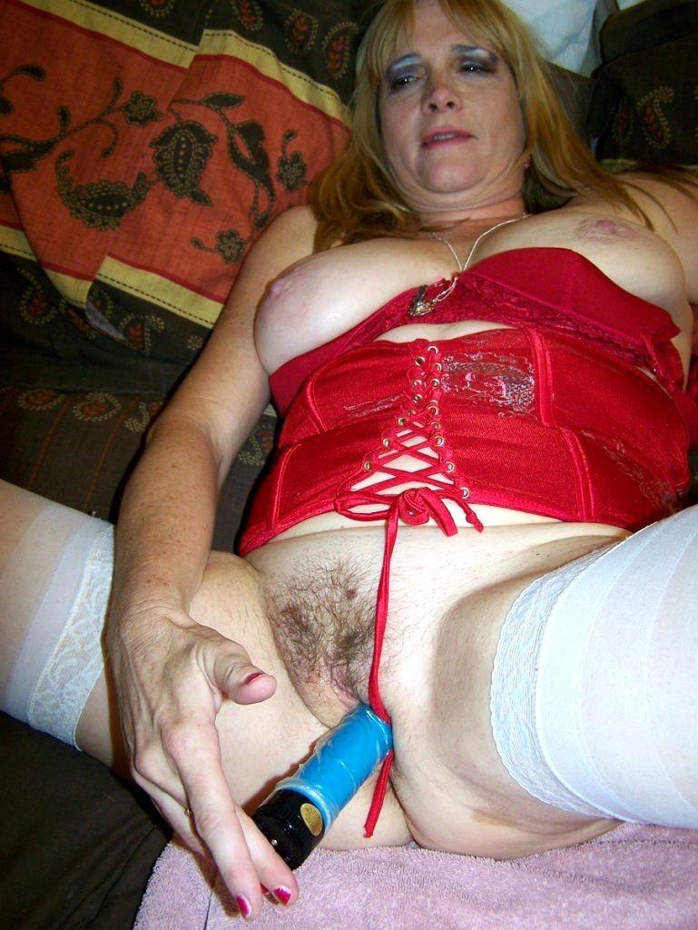 sexy older women sluts
