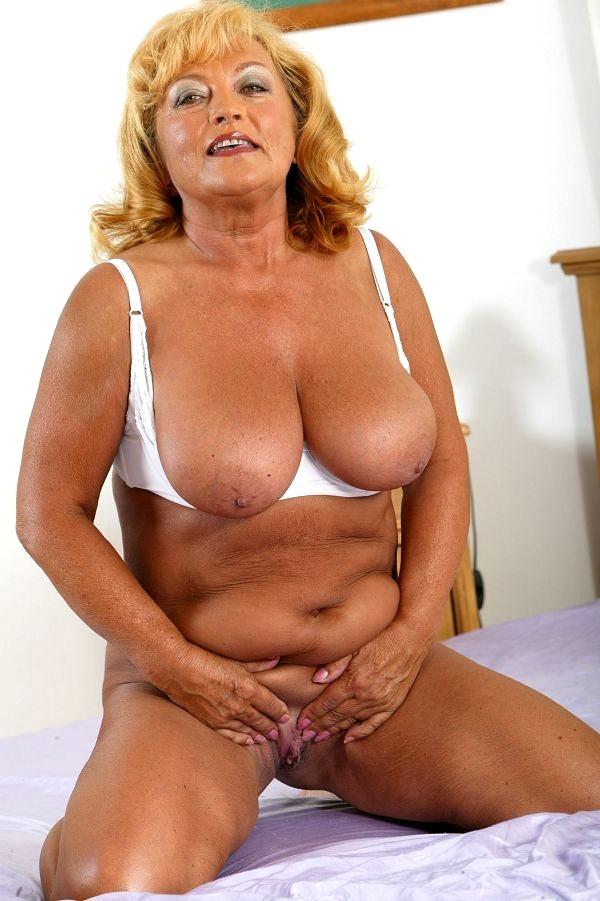 senior porn tube