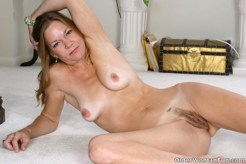 the ultimate women nude